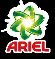 Гели, капсулы для стирки Ariel