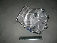 Гидромотор шестеренный ГМШ-32-3Л (ANTEY) (пр-во Гидросила), ГМШ-32-3Л