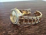 часы наручные недорого, фото 4