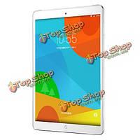 Onda V919 3Gs Intel Андроид  5.1 Tablet PC 16Гб софия 3g-р IPS 9.7-дюймов