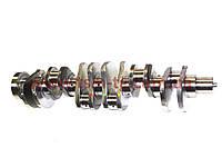 3965010, 3965012 Коленвал, коленчатый вал на двигатель Каминс, Cummins 6L8,9