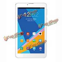 Видо T99 3G Intel x86 София 3g x3 4 ядерный 7-дюймов планшет android5.1 телефон