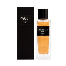Мужская туалетная вода adnan b. ambre noir 100 ml, фото 1