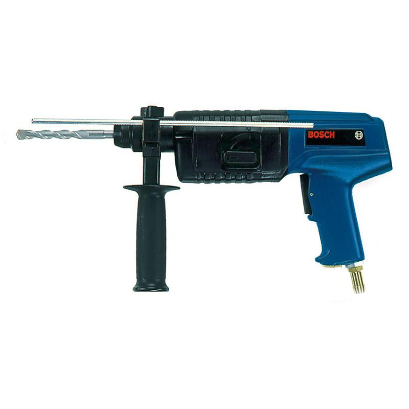 Пневматический перфоратор Bosch SDS-plus, 0607557501