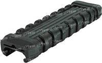 Крепление защитное LaserMax Manta для фиксации пульта д/у Uni-Max на планку Weaver/ Picatinny