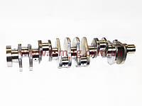3965009, 3965011 Коленвал, коленчатый вал на двигатель Каминс, Cummins 6L8,9