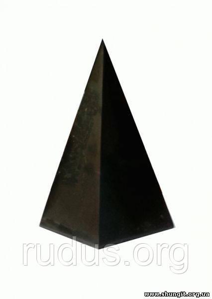 Пирамиды голода своими руками фото 828