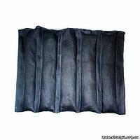 Шунгитовый коврик