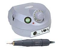 Фрезер для маникюра и педикюра MARATHON Escort 2 Pro 40 000об/мин ОРИГИНАЛ, фото 1