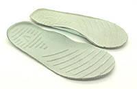 Стельки детские для обуви. Размеры: от 19 до 31.5