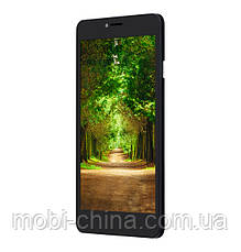 "Смартфон Nomi i552 Gear Octa core 2+16GB 5.5"" dual Black, фото 2"