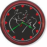 Настінні годинники Пристрасть, фото 2