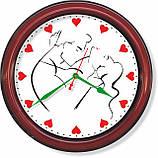 Настінні годинники Пристрасть, фото 3