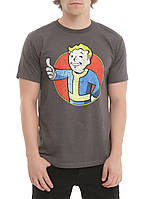 Производство футболок оптом, однотонные и цветные футболки.