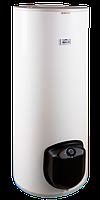 Бойлер электрический стационарный  OKCE 125 S/2,2kW. Рабочее давление 6 бар.