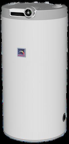 Бойлер электрический стационарный  OKCE 160 S/2,2kW. Рабочее давление 6 бар., фото 2