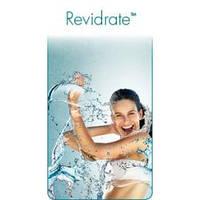 REVIDRAT TM – глубокое увлажнение для кожи, 500 грамм