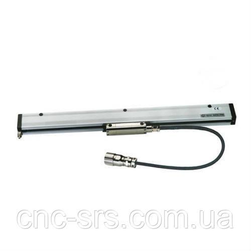 AGS T абсолютний перетворювач лінійних переміщень (абсолютний енкодер).