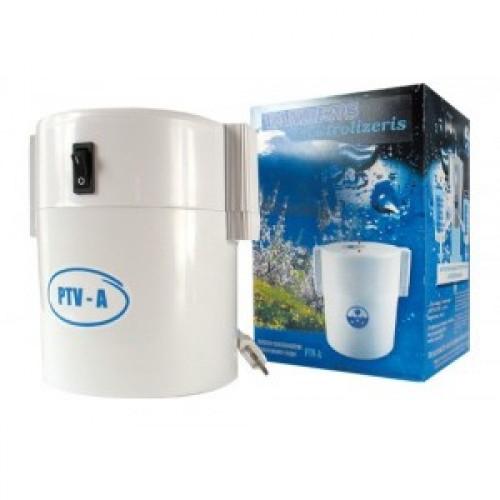 Активатор воды. PTV-A - Интернет-гиппермаркет PION в Одессе