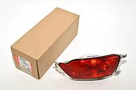 Задний противотуманный фонарь RH (правый)   Range Rover Sport