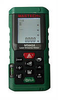 MS6414 Mastech Лазерный дальномер