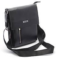 Элегантная мужская сумка LANGSA art. 6755-3, фото 1