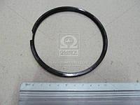 Кольца маслосъемное  П/К Д 144 (105х6,00) MAR-MOT (пр-во Польша), 144-1004002