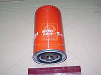 Фильтр масляный МТЗ (дв.Д 260) (9.2.22) (пр-во Цитрон), ФМ035-1012005