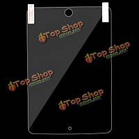 Hofi высокой четкости с антибликовым покрытием экрана защита для iPad mini 1 2 3