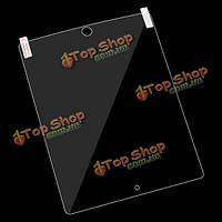 Hofi высокой четкости экран гвардии защитный пленка для iPad 2 3 4