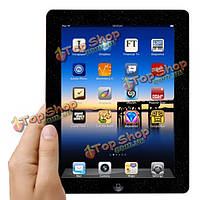 ReMax высокой четкости прозрачная мембрана для iPad mini