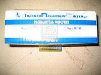Распылитель Т 16,25,28,40 (в контейнере) (пр-во ЯЗДА), 33.1112110-260 (16S3