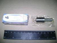 Турбокомпрессор Д 260/265 МТЗ 1221,  МАЗ ( ТКР 7-00.01) (пр-во МЗТК), ТКР-К-27-61-01