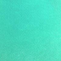 Фетр жесткий 1 мм, 20x30 см, МЯТНЫЙ