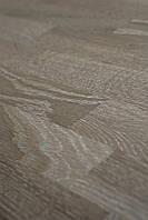 Паркетная доска Esta Parket Дуб Dune Ivory Pores 3х полосный