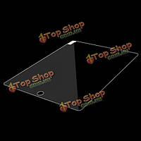 Hofi 0.26мм закаленное стекло-защита экрана пленка для iPad 2 3 4
