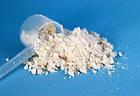 Комплексные Аминокислоты 500 г, фото 5