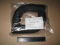 Патрубок радиатора МТЗ 82 2шт. (пр-во г.Волжский), 70-1303001