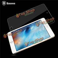 Baseus 0.3мм Ультра тонкий закаленного стекла защита экрана пленка для iPad mini 1 2 3 4