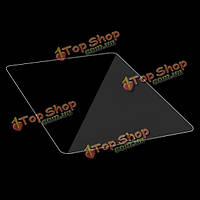 Hofi 0.26мм закаленное стекло-защита экрана пленка для iPad mini 1 2 3