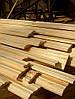 Наличник деревянный 60 мм