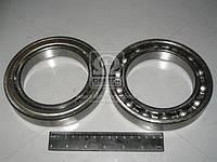 Подшипник 60120А (6020 Z) (ХАРП, ГПЗ-4) отводка муфты сцеп. МТЗ, водило ДТ-75, 60120А