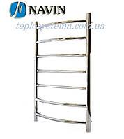 Полотенцесушитель водяной NAVIN Фантазия 400 х 700