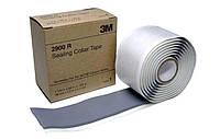 Скотч® 2900R лента мастичная, 38 мм х 1.5 м. Scotch™   2900R для муфт телеком