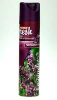 Освежитель воздуха аэрозольный (лаванда) Reinex Raumspray Lavendel Dose 300 мл.