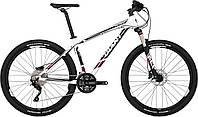 """Велосипед Giant 27,5"""" TALON  1 LTD (18"""" 2015)"""