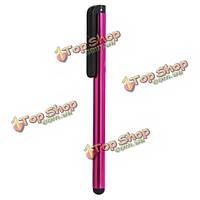 Мини универсальный емкостный наличник с ручки колпачок для iPhone для iPad