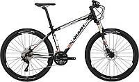 """Велосипед Giant 27,5"""" TALON  1 LTD (20"""" 2015)"""
