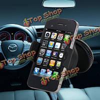 Автомобильный держатель для iPhone 4 4G с 3 3GS с 3G на 4S ставку сенсорный 4 4.3 для GPS