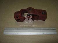 Кардан управления рулевого МТЗ (пр-во ВЗТЗЧ), 50-3401060